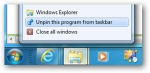 Cách sử dụng Windows 8 Explorer Ribbon trên Windows 7 2