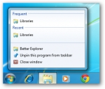 Cách sử dụng Windows 8 Explorer Ribbon trên Windows 7 4