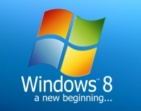 Cách cài đặt Windows 8 Developer Preview trên VirtualBox